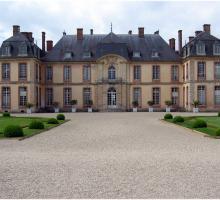2184-chateau_de_la_motte-tilly-10.jpg