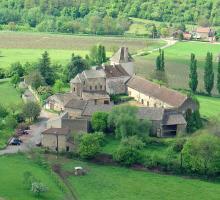 2185-berze-la-ville_la_chapelle_des_moines.jpg