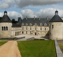 2186-chateau-bussy-rabutin-21.jpg