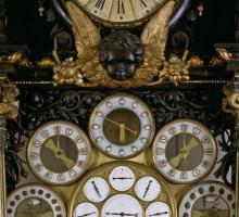 2187-horloge-astronomique-de-besancon-25.jpg