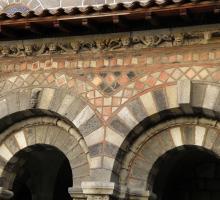 2188-le_puy-en-velay_cathedrale_cloitre_43.jpg