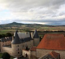 2189-villeneuve-lembron_63_le_chateau.jpg