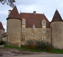 2191-chareil-cintrat-chateau-03.jpg