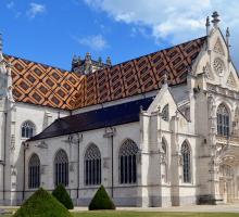2192-monastere_royal_de_brou_01.jpg