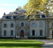 2193-chateau_de_voltaire_ferney_01.jpg