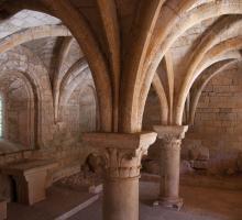 2197-abbaye_du_thoronet_83.jpg