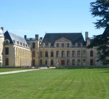 2203-chateau_d'oiron-79.jpg