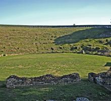 2204-sanxay_amphitheatre-86-site-gallo-romain.jpg