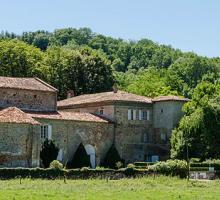 2205-abbaye-de-combelongue-rimont-ariege.jpg