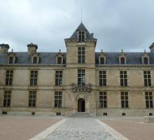 2206-chateau_de_cadillac_33.jpg