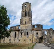 2207-abbaye_de_la_sauve-majeure_33.jpg
