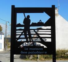 2212-maison-des-_paludiers_guerande-loire-atlantique-bretagne.jpg