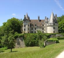 2213-chateau_de_puyguilhem_24.jpg