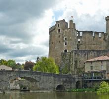 2214-chateau_de_clisson-loire-atlantique-bretagne.jpg