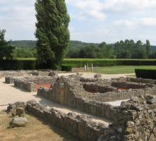 2215-site-archeologique-montmaurin-31.jpg