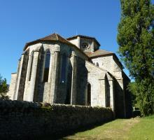 2216-abbaye_de_beaulieu-en-rouergue_82.jpg