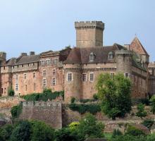 2217-castelnau-bretenoux-chateau-46.jpg