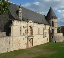 2219-chateau_d'assier_46.jpg