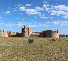 2222-forteresse-de-salses-66.jpg