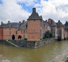 2224-chateau_de_carrouges_61.jpg