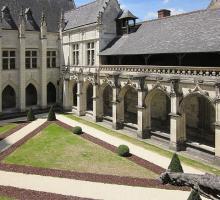 2231-cloitre-de-la-psalette-tours-37.jpg