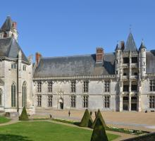 2234-chateau-de-chateaudun-28.jpg