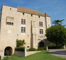 2235-chateau-de-gramont-tarn-et-garonne-82.jpg