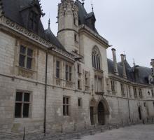 2236-bourges_palais_jacques-coeur_18.jpg