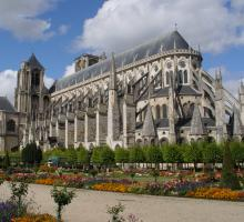 2237-cathedrale_saint-etienne_bourges_18.jpg