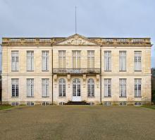 2238-chateau-de-bouges-36.jpg