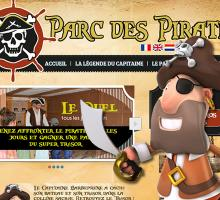 2242-47-parc-des-pirates.jpg