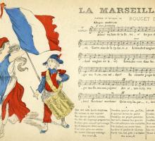2248-marseillaise-memorial-13.png