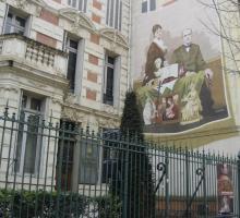 2249-musee-grobet-labadie-13.jpg