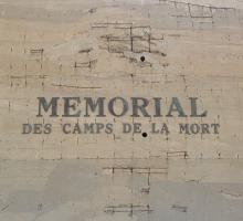 2252-13_memorial_des_camps_de_la_mort.jpg