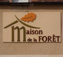 2258-paucourt-maison_de_la_foret-loiret-centre-val-de-loire.jpg