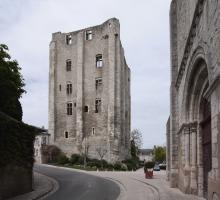 2259-chateau-de-beaugency-loiret-centre-val-de-loire.jpg
