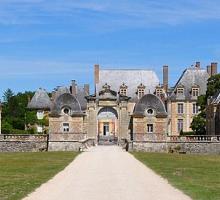 2262-chateau_de_la_ferte-saint-aubin-loiret-centre-val-de-loire.jpg