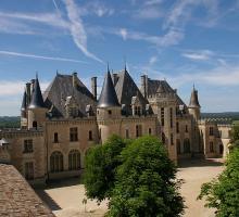 2265-24_chateau_de_montaigne.jpg
