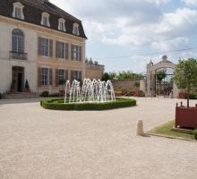 2266-chateau_de_pommard_21.jpg