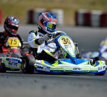 2268-karting-caudecoste-47.jpg