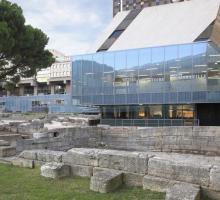 2270-musee-histoire-marseille-13.jpg