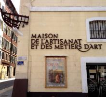 2271-la-maison-de-l-artisanat-et-des-metiers-d-art-marseille-13.jpg