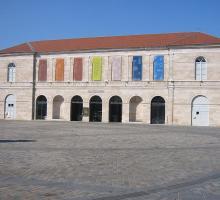 2272-25_besancon_musee_des_beaux_arts.jpg