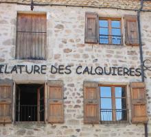 2280-filature-des-calquieres-48.jpg
