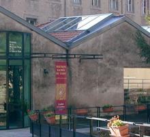 2282-textile-musee-81.jpg