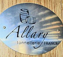 2286-tonnellerie-allary-17.jpg