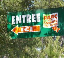 2301-parc-de-loisirs-du-four-33.jpg