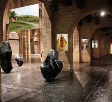 2310-capc-musee-bordeaux-33.jpg