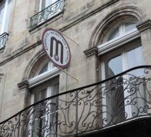 2312-musee-vin-negoce-bordeaux-33.jpg