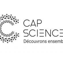 2313-cap-sciences-33-bordeaux.jpg